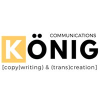 König Communications