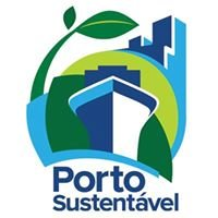 Administração dos Portos de Paranaguá e Antonina