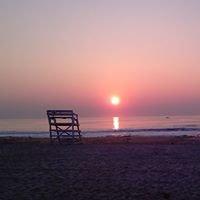 Bradley Beach Environmental Commission
