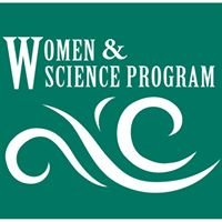 UW System Women and Science Program