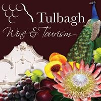 Tulbagh Wine and Tourism