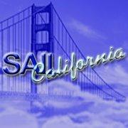 Sail California, Inc.