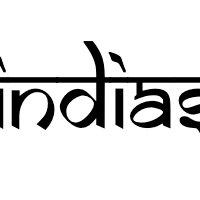 Indias - ENS Ulm
