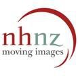 NHNZ Moving Images Stock Footage Archive