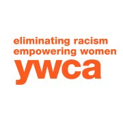 YWCA San Francisco & Marin