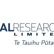 Industrial Research Limited