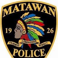 Matawan Police Department