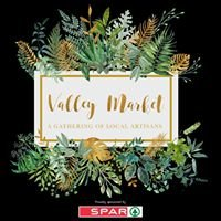 The Valley Market - Port Elizabeth