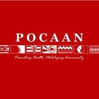 POCAAN