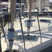 Hood Yacht Systems