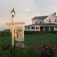 Rose Farm Inn Block Island