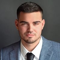 Christopher Pizzola - Real Estate Professional