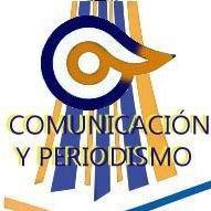 Periodismo - FES Aragón UNAM