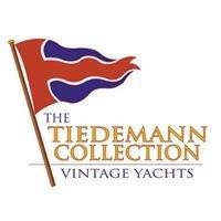 Seascope Yacht Charters