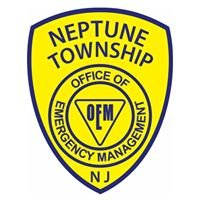 Neptune OEM - Office of Emergency Management