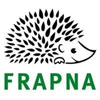 Frapna Ain