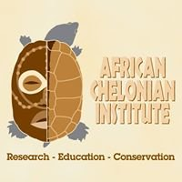 African Chelonian Institute