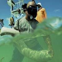 AquaTech Eco Consultants