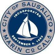 City of Sausalito