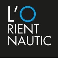L'Orient Nautic : Le Salon du Nautisme en Bretagne Sud