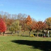 Marlboro Recreation Center