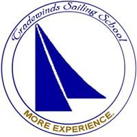Tradewinds Sailing School & Club