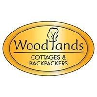 Woodlands Kenton