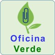 Oficina Verde. Generar ahorros a través de mejores prácticas ambientales