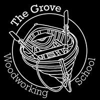 The Grove Woodworking School
