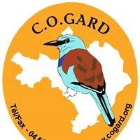 COGard - Centre Ornithologique du Gard