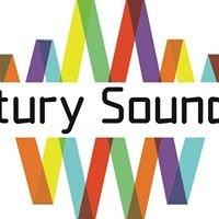 21st Century Sound Design at SVA