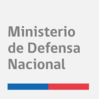 Ministerio de Defensa Nacional Chile