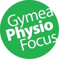 Gymea Physio Focus