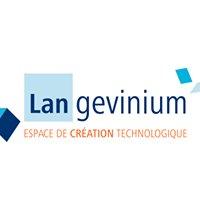 Langevinium