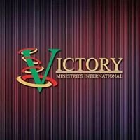 Victory Ministries International