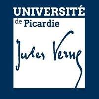 UPJV - Université de Picardie Jules Verne - Page officielle