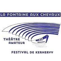 Festival de Théâtre Amateur de Kerhervy