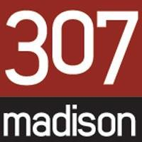 307 Madison Self-catering Apartment