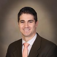 Matt Pate - Investors Group