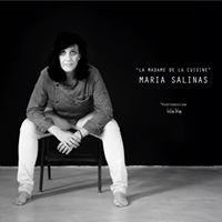Maria Salinas Restaurant