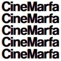 CineMarfa