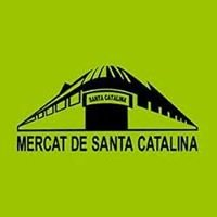 Mercat de Santa Catalina