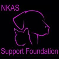 North Kingstown Animal Shelter Support Foundation