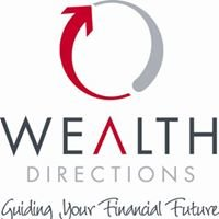 Wealth Directions