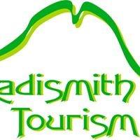 Ladismith Visitor Centre