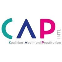 CAP International - Coalition for the Abolition of Prostitution