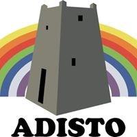 Adisto (Asociación de Discapacitados de Torrent)