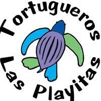 Tortugueros Las Playitas A.C.
