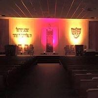 Plainview Jewish Center