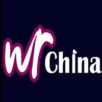 Women's Rights In China (WRIC)